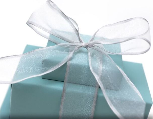 Practical Wedding Gifts For $30 And Under