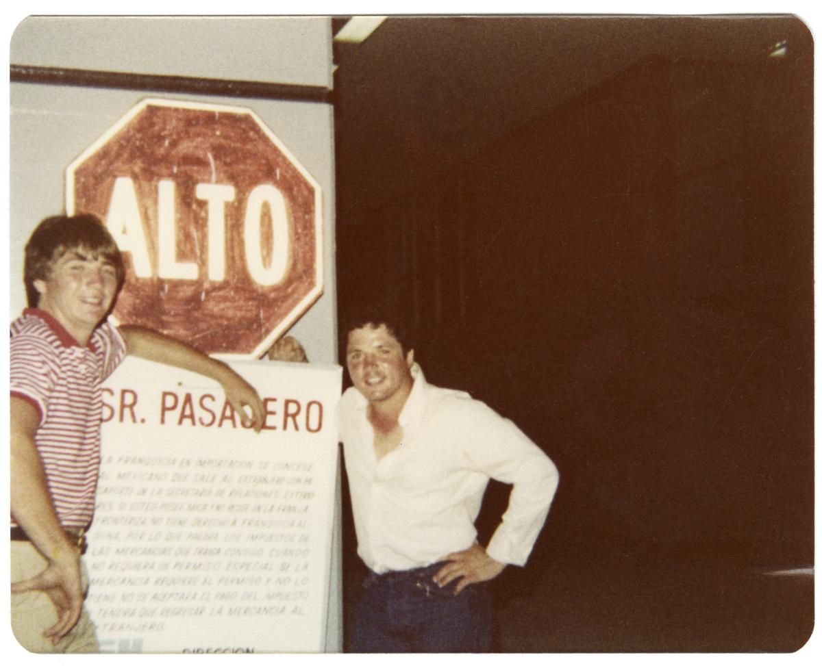 233718a_Reynosa_1977