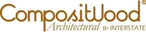 CompositWood Architectural Logo