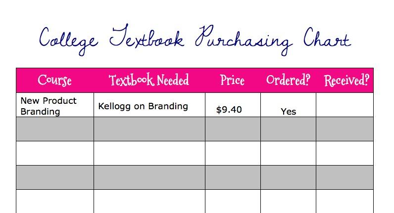 blair-blogs-college-textbook-ordering