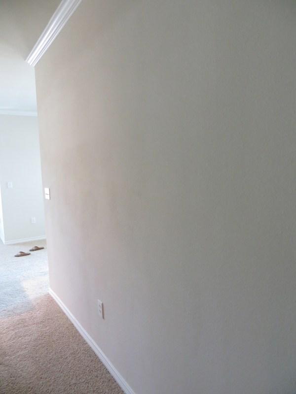 Grand Apartment To Do List | Blair Blogs