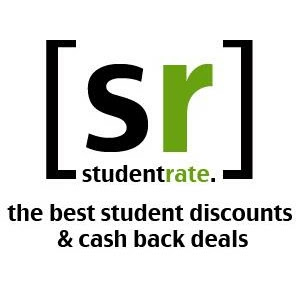 If You're A Student, Holler at These Deals!