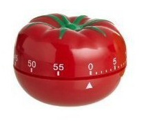 The Pomodoro Technique Explained | Blair Blogs