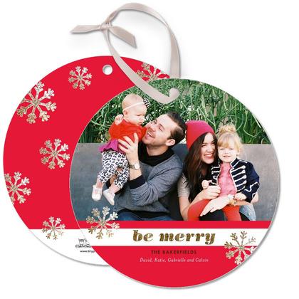 ChristmasCard1
