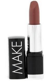 My Current Makeup Routine (Jan. 2015) | Blairblogs.com
