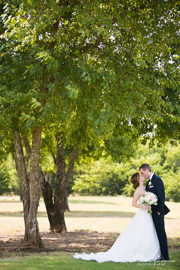 Wedding Recap Month | Blairblogs.com
