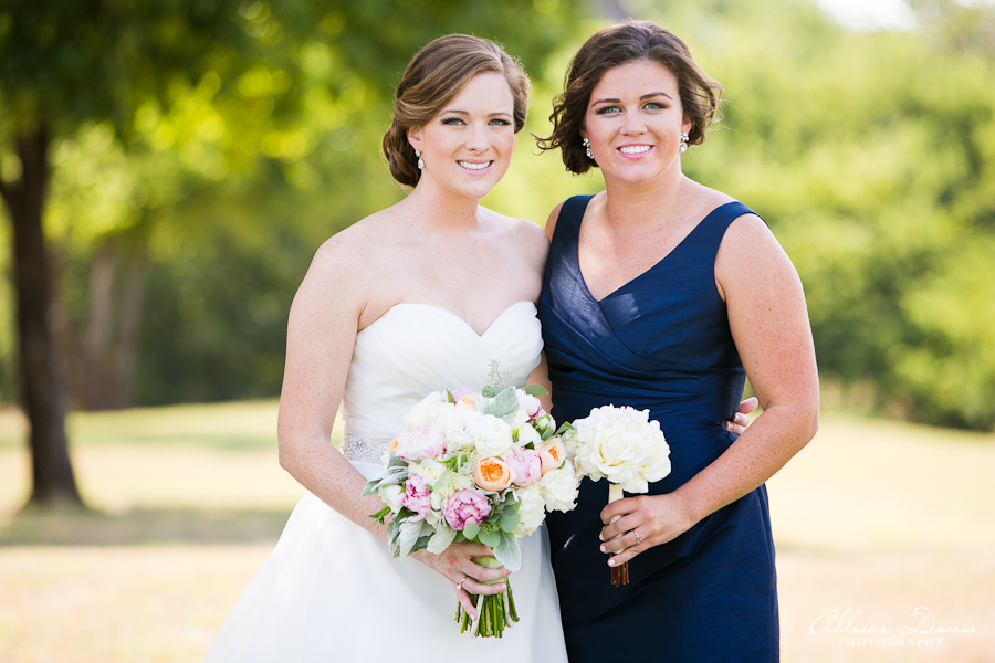 Blair&Riley_Wedding_byAllisonDavisPhotography_Web_-159
