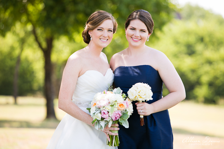Blair&Riley_Wedding_byAllisonDavisPhotography_Web_-168