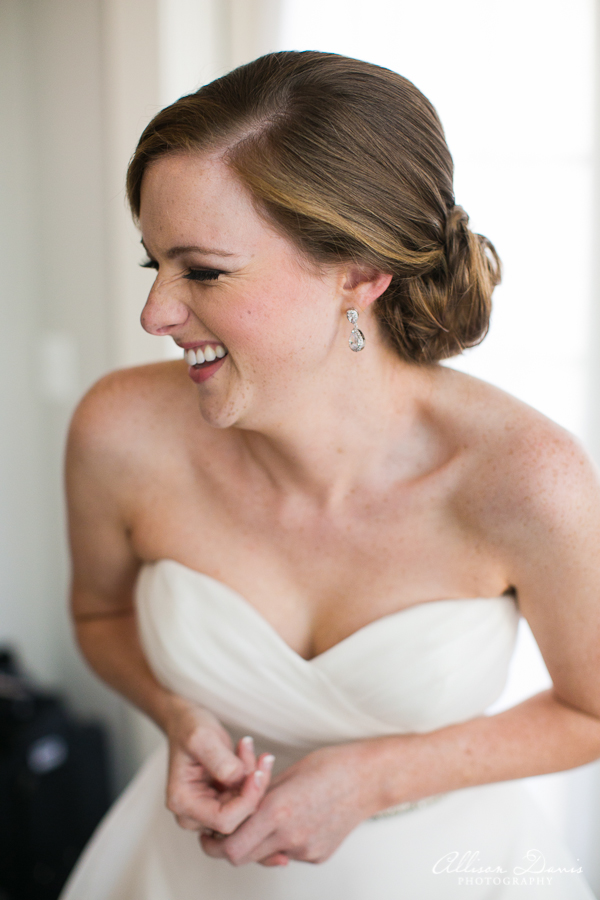 Blair&Riley_Wedding_byAllisonDavisPhotography_Web_-285