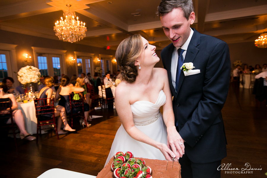 Blair&Riley_Wedding_byAllisonDavisPhotography_Web_-690[1]