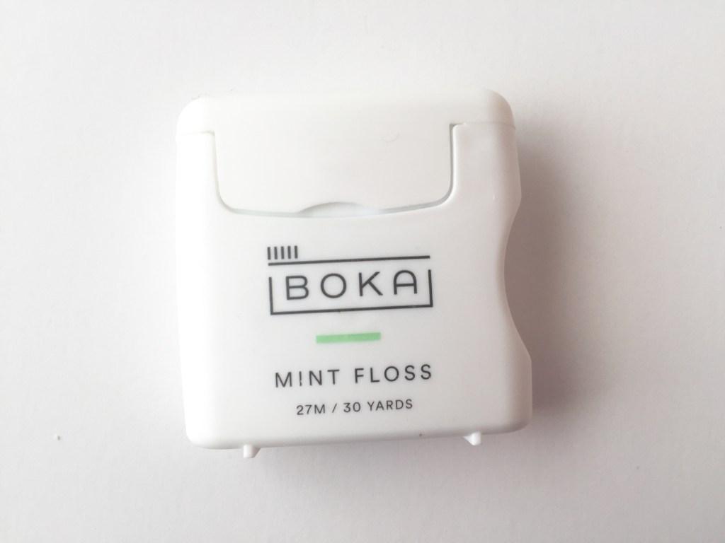 Boka Box Review | Blairblogs.com