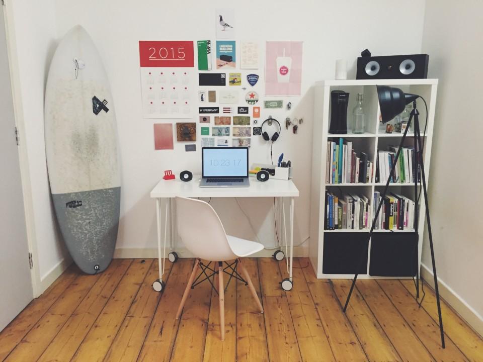 CORT Furniture Rental | Blairblogs.com