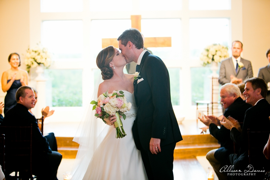 1 Year Into Marriage: Messy But Beautiful | BlairBlogs.com