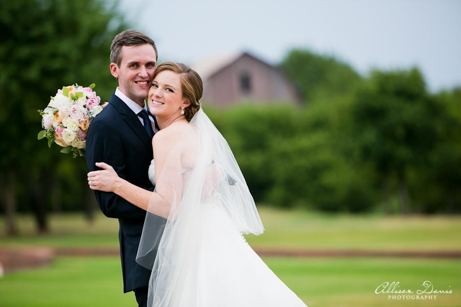 4th Wedding Anniversary | BlairBlogs.com
