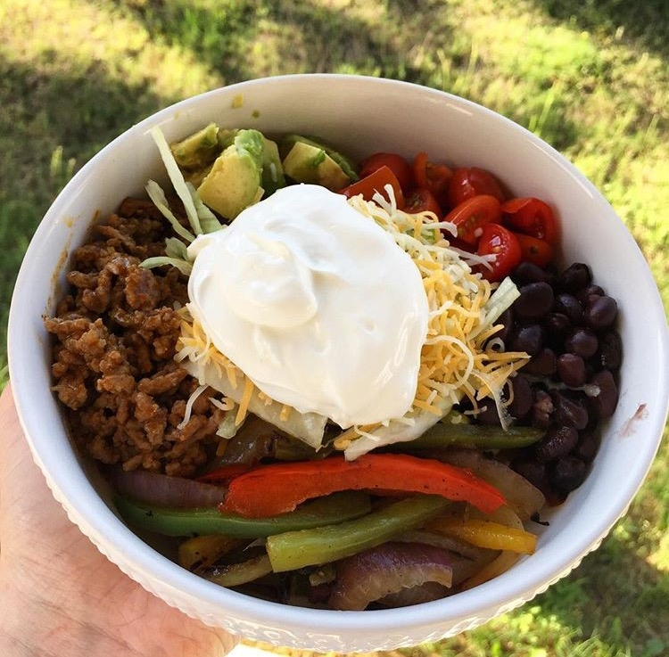 5 Easy Weeknight Dinner Recipes | Blairblogs.com