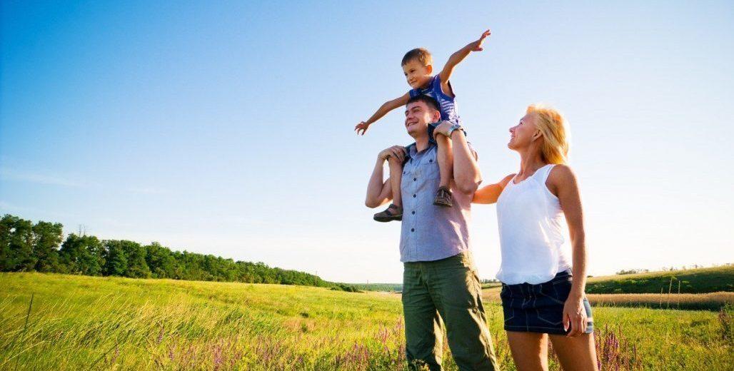 Do Not Delay Treatment For Vertigo | Natural Vertigo Solutions