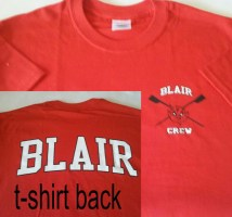 blair_crew_red_t-shirt