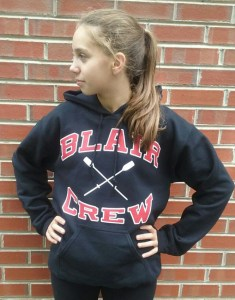 blair_crew_sweatshirt