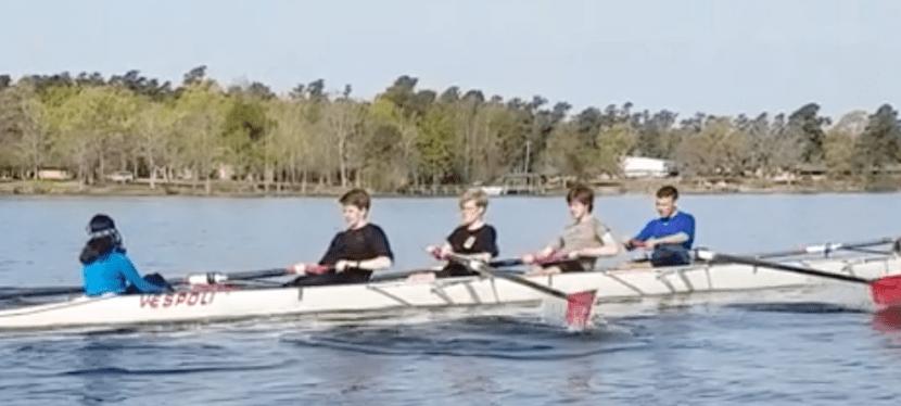 2019 Spring Break Camp Registration