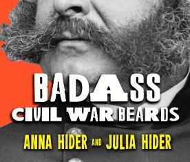 Badass_CivilWar_Beards