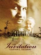 Invitation_The