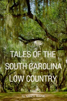 talesSClowcountry