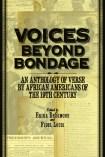 voices_beyond_bondage