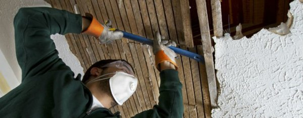 4 Ways to Preserve Indoor Air Quality When Remodeling ...