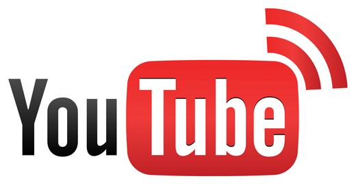 https://i1.wp.com/blairwilliams.com/wp-content/uploads/2009/10/youtube_logo.png