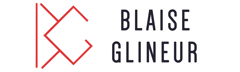 Blaise Glineur