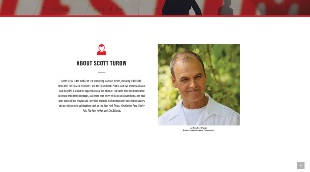scottturow_author