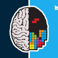 Brain Tetris: Flip Your Filter to Create New Belief Patterns