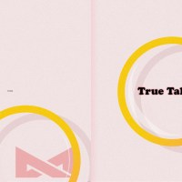 5 Clues to Finding Your True Talents
