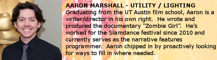 Aaron Marshall Name Card_IGG