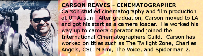 Caron Reaves Name Card2_IGG