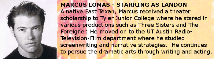 Marcus Lomas Name Card_IGG