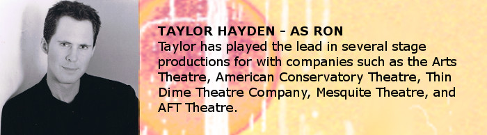Taylor Hayden Name Card_IGG