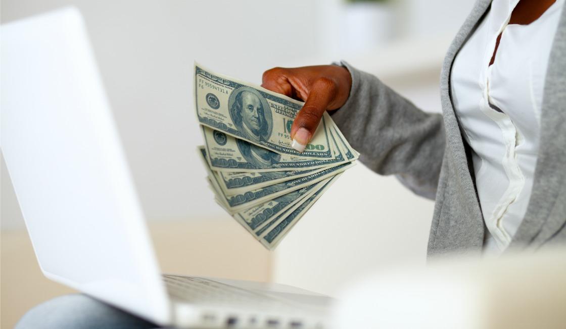 3 situations inconfortables en matière d'argent, et comment y remédier !