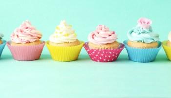 passez la douceur exotique avec la recette du cupcake ananas coco