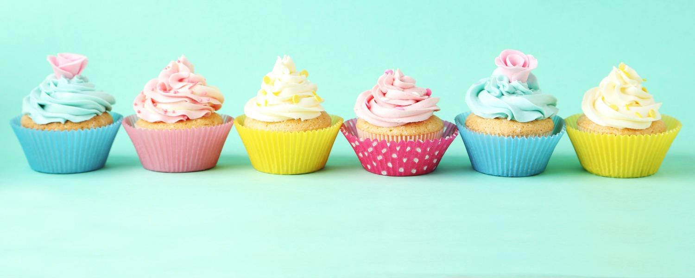 Passez à la douceur exotique avec la recette du cupcake ananas coco