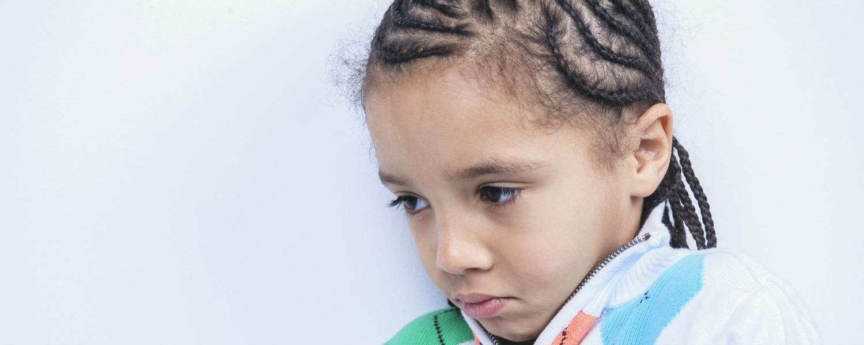 Des enfants humiliés sur le net. Les parents vont trop loin ?