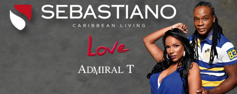 Sebastiano, la marque de prêt-à-porter qui cartonne aux Antilles