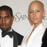 Amber/Kanye : la vengeance est un plat qui pique !