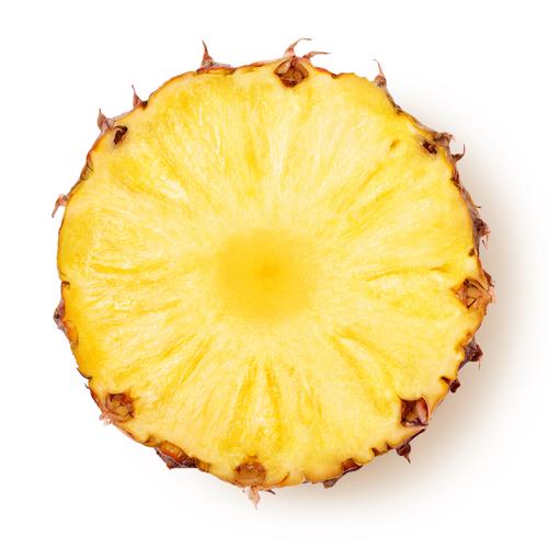 L'ananas, mon partenaire santé