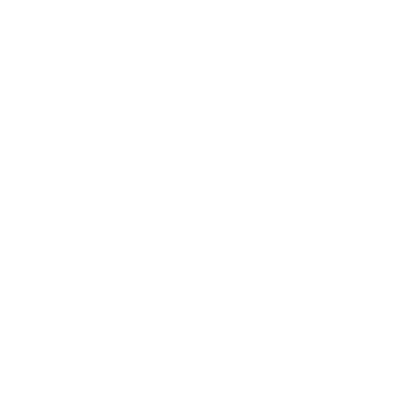 Blake Shelley International