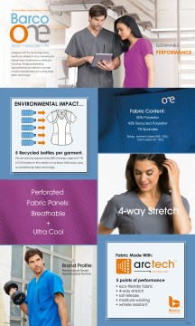 Barco One Educational Poster PRINT-01
