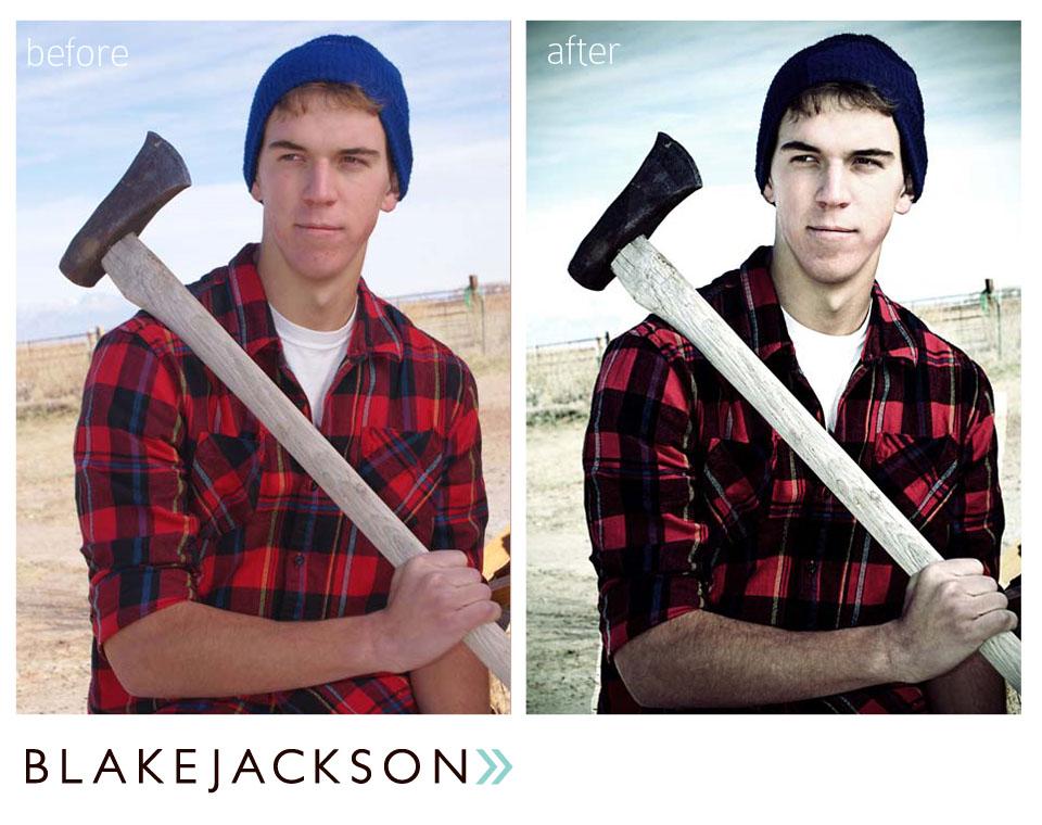 Blake Jackson Creative   Retouching (3)