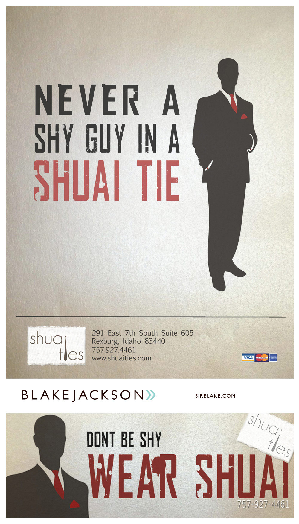 Blake Jackson Creative | Advertising (5)