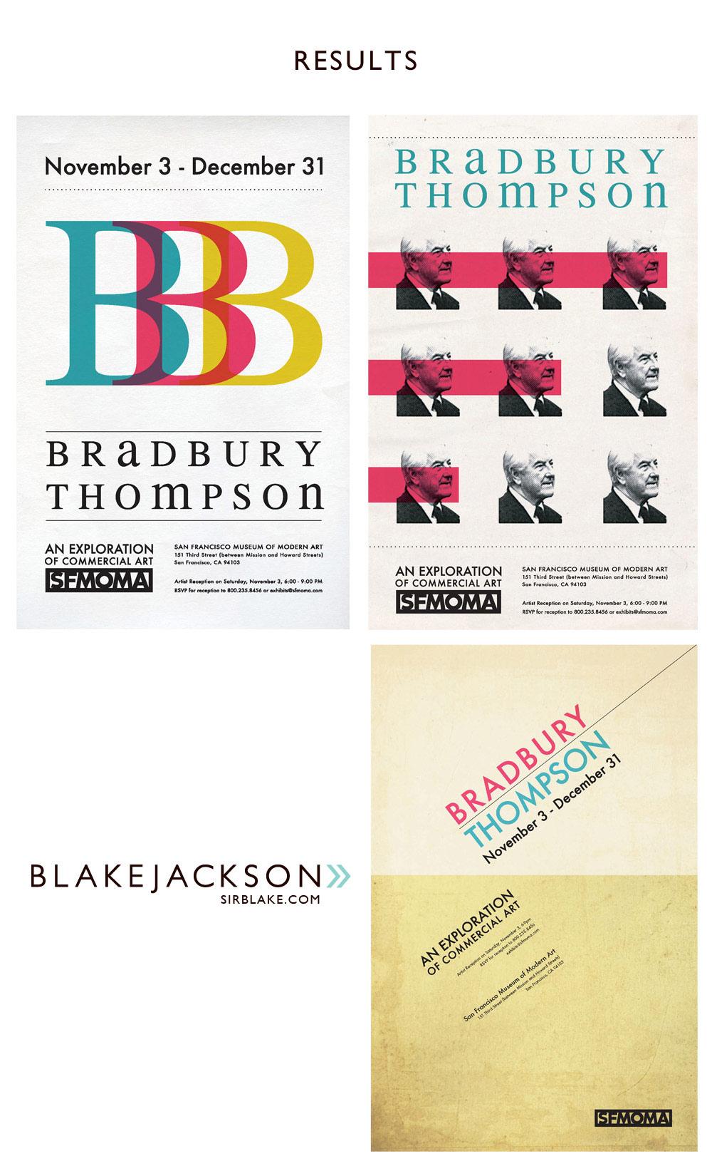 Blake Jackson Creative | Advertising (5)