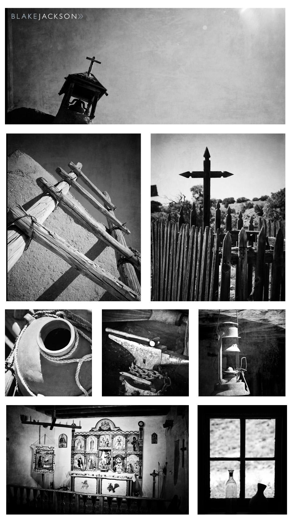 Shadows of the Southwest | Blake Jackson Creative (4)